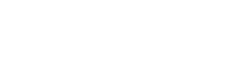 Groupcall Xpressions Desktop logo